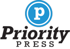 Priority Press Inc.